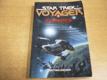 Star Trek Voyager 3 - Ragnarök