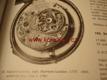 Katalog expozice Měření času  - hodinářství
