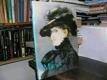 Edouard Manet (Světové umění)