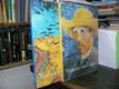 Vincent van Gogh I. a II.