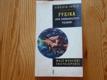 Fysika jako dobrodružství poznání