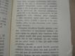 Goethe J. W. ITALSKÁ CESTA I. II. 1930 Borový