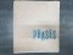 Phases (Katalog výstavy)