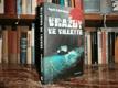 Vraždy ve Villette (severská detektivka)