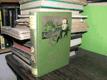 Spisy IV. - Pět povídek historických