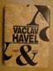 Václav Havel 1992&1993