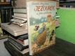 Ježourek a jeho příhody