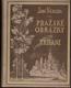 Pražské obrázky, Trhani