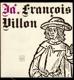 Já,François Villon