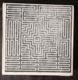 Malý labyrint literatury : pro čtenáře od 12 let