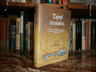 Tajný symbol - Původní zednářské dokumenty ...