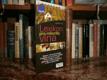 Lexikon pro milovníky vína