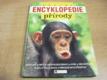 Školní encyklopedie přírody