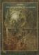 Listy dávné kroniky, Orovo putování