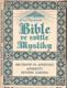 Bible ve světle mystiky - Skutkové sv. apoštolů, apokryfy nového zákona