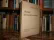 Rukojeť křesťanské sociologie