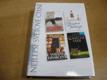 NEJLEPŠÍ SVĚTOVÉ ČTENÍ Afghánec, Penzion na pobřeží, Volá