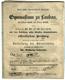 Ein und zwanzigster Bericht uber das Gymnasium zu Lauban (Lublaň) von Ostern 1847 bis Ostern 1848