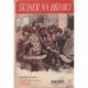 Škuner na obzoru -- edice Polnice