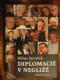 Diplomacie v negližé