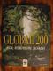 Global 200 místa která musíme zachránit