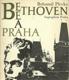 Beethoven a Praha