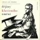 Dějiny klavírního umění