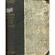 Vlastivědný sborník, 1912-13