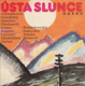 Ústa slunce : básníci ruského akméismu
