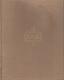 Praeceptor Gentium - Vychovatel národů