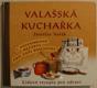 Valašská kuchařka+ pohankové recepty pro vaši kuchyni