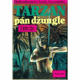 Tarzan pán džungle