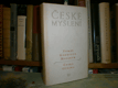 Česká otázka - Snahy a tužby národního obrození