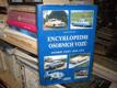 Encyklopedie osobních vozů (1945-75)