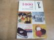 1000 rad pro domácnost
