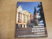 Malý průvodce stavebními památkami v Ostravě. The Little Guide o