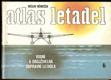 Atlas letadel 6 - vodní a obojživelná dopravní letadla