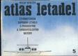 Atlas letadel 5 - čtyřmotorová dop. letadla s proudovými motory