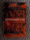 Nostradamus a jiní - předpovědi do roku 2000