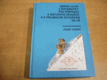 Sbírka úloh z matematiky pro přípravu k maturitní