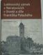Lobkovický zámek v Neratovicích v životě a díle Františeka Palackého