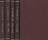 Na kresách I.-V. (v piatichknihách)