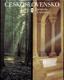 Československo : príroda a umenie
