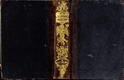Slovník naučný II. - C-Ezzelino