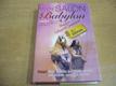 Módní salon Babylon aneb Nechcete radě