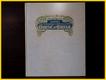 Román o věrném přátelství Amise a Amila