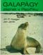 Galapágy - Zázrak v Pacifiku