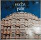 Hudba Indie (3 x LP)
