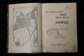 Mrtvé město : Pompeje