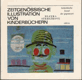 Zeitgenössische Illustration von Kinderbüchern – současná ilustrace dětské knihy